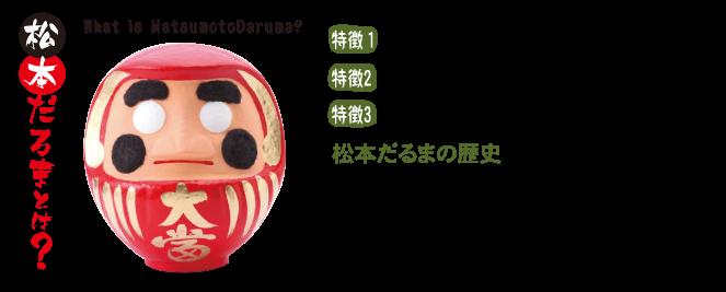 matsumoto_daruma_setsumei