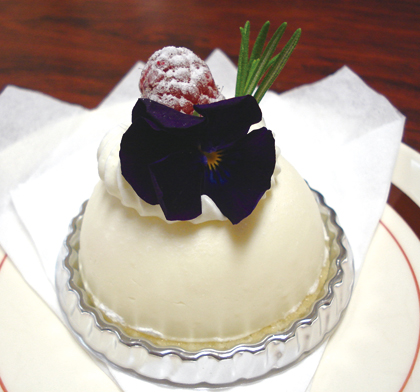 sweets_1304_ichie