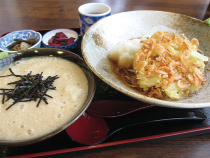 lunch_1306_shouka
