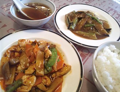 lunch_1310_bishokurou