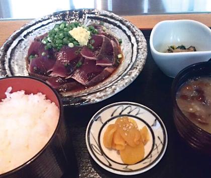 lunch_1310_itsuki