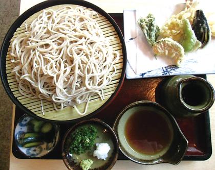 lunch_1310_karasawa