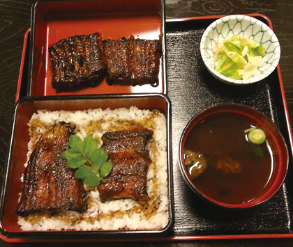 lunch_1310_suimon