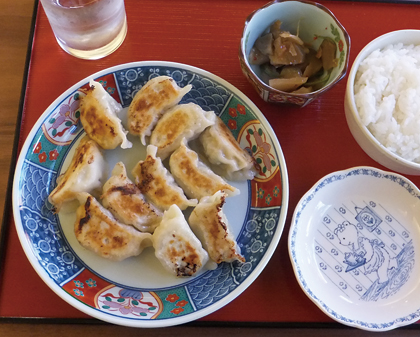 lunch_1312_sanshiro