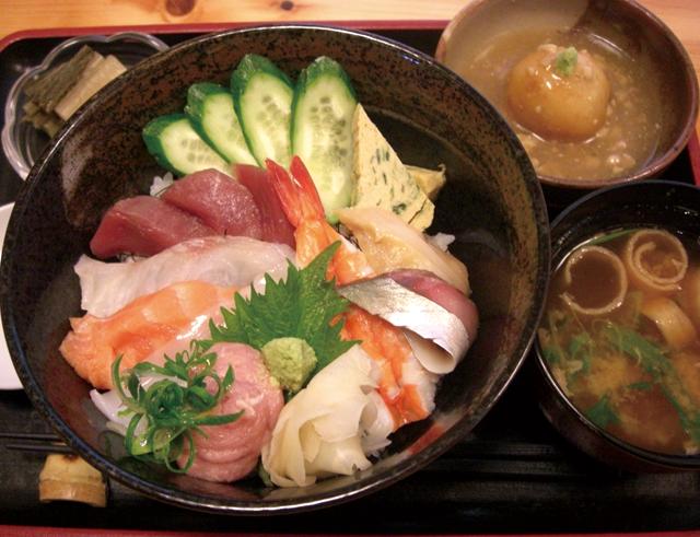 lunch_1402_jou