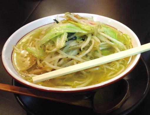 lunchi_1404_nanmatsu