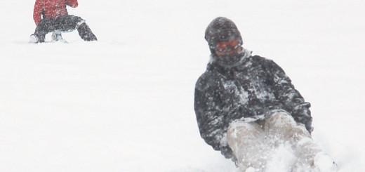 snowracer01