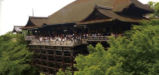travel_1606_kiyomizunobutai